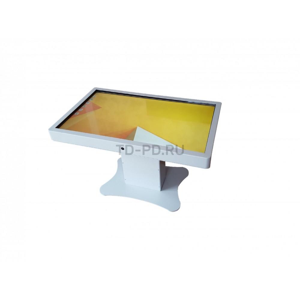 Интерактивный стол INTERTOUCH LIGHT