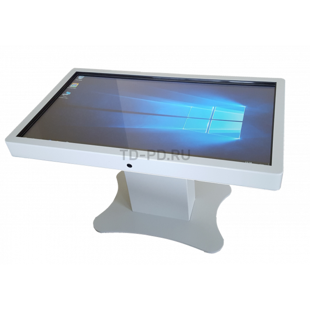 Интерактивный стол INTERTOUCH STANDART