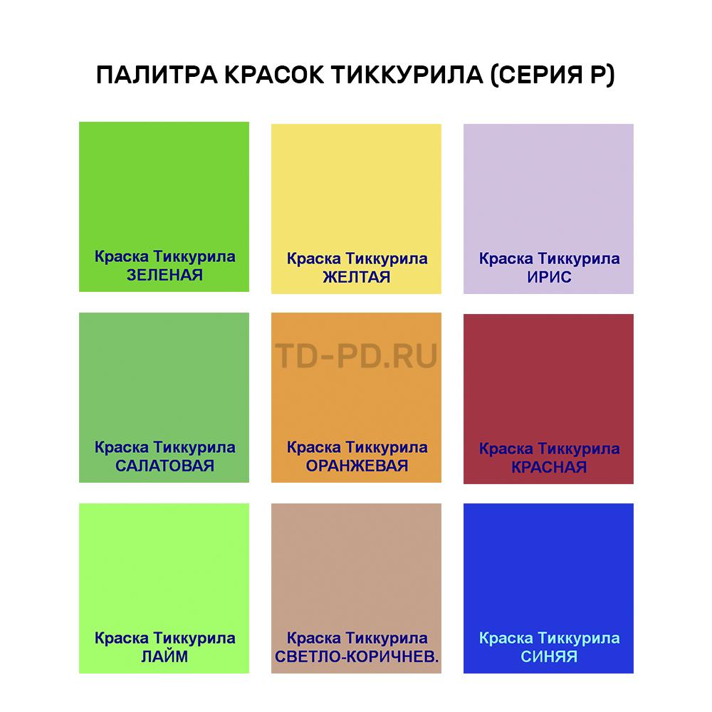СТУЛ ДЕТСКИЙ ИЗ МАССИВА РЕГУЛИРУЕМЫЙ ВЫРАСТАЙКА М-10 (УФ001)